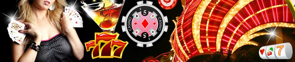 Online Poker Without Real Money, Casino Slot Machine Free, Online Poker Law